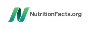 NutritionFacts