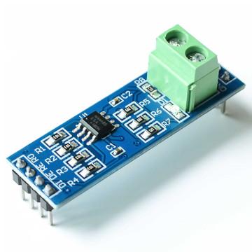 RS-485 module